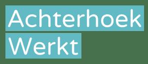Logo Achterhoek Werkt